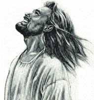 Jesus (15)