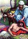 Good Samaritan (2)