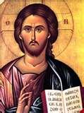 Jesus (5)