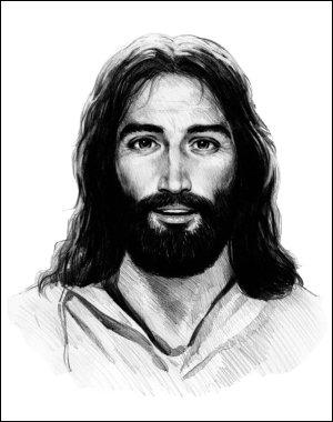 Jesus (8)