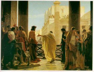 Jesus Trial (2)