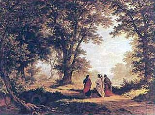 Jesus Emmaus (2)