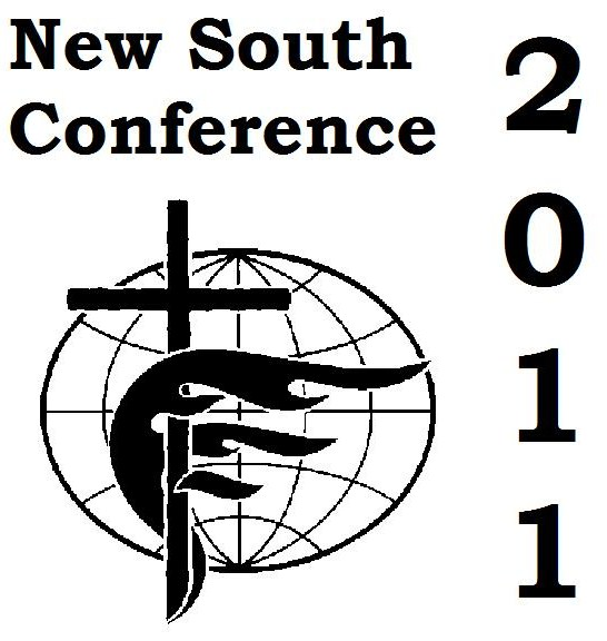 NSC 2011