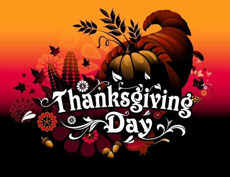 Thanksgiving (3)