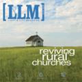 Llm_apr12_cover-small-150x150