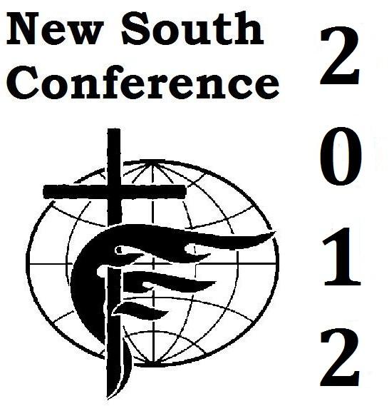 NSC 2012