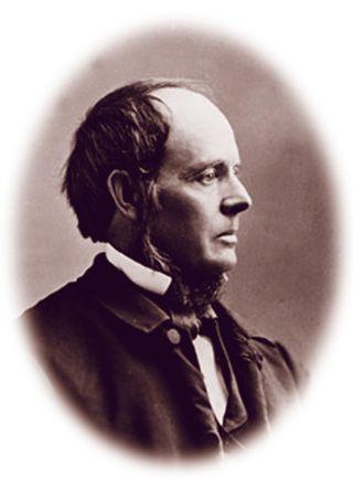 BT Roberts
