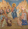 Sermon Mount (1)