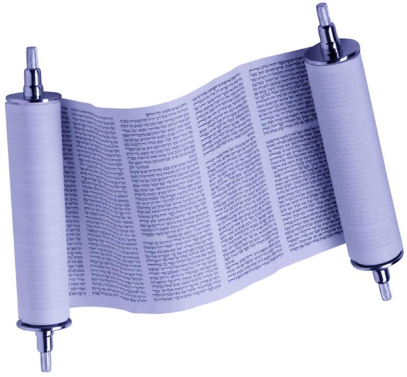 Scroll (2)