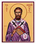 Augustine (2)