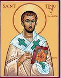 Timothy (2)