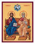 Trinity (3)