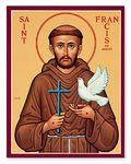 Francis (2)