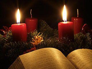 2_advent