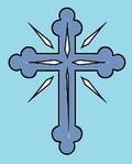 Cross (20)