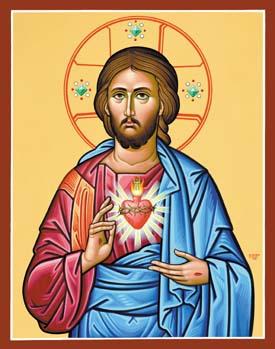 Jesus (9)