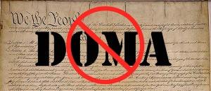 Constitution-No-DOMA1-300x130