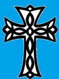 Cross Blue (7)