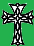 Cross Green (3)