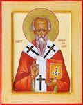 Irenaeus