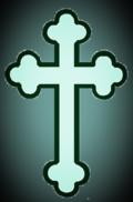Cross Blue (8)
