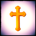 Cross Gold (2)
