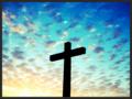 Cross Image (2)