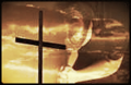 Cross Image (4)