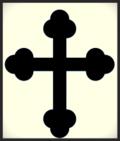 Cross (7)