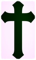 Cross (16)