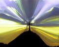 Cross Image (7)