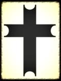 Cross (11)