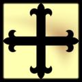 Cross (17)