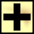 Cross (18)
