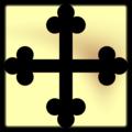 Cross (21)