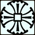 Cross (30)
