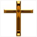 Cross (36)