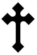 Cross (13)