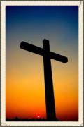 Cross Image (6)