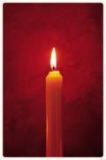 Candle (3)