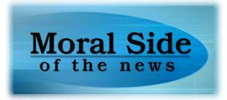 Moral Side (2)