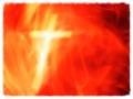 Cross Image (5)