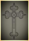 Cross (4)