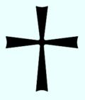 Cross (9)