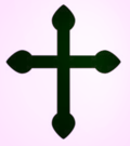 Cross (10)