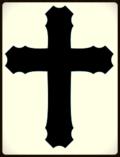 Cross (12)