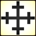 Cross (19)