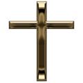 Cross (39)