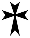 Cross (14)
