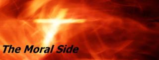 Moral Side